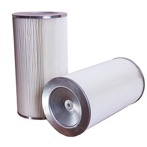 Фильтры для камер напыления