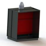 Оборудование для жидкой окраски