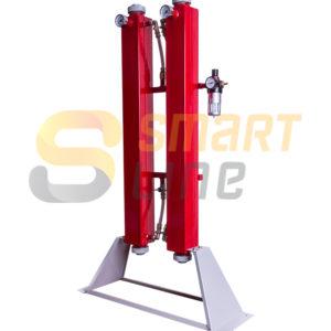 Осушитель воздуха для компрессора