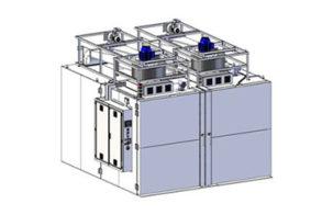 Печь полимеризации: инструкция по применению