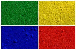 Дефекты порошкового покрытия: коротко о главном