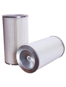 Фильтр для камеры напыления