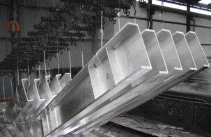 Как с помощью гальваники можно защитить металлические изделия от коррозии